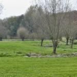 Huifkartocht Zuid-Limburg