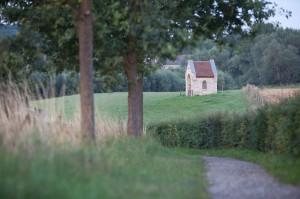 Wandelarrangement Limburg